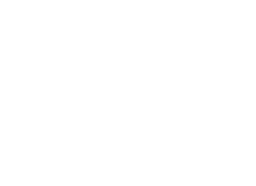 Forstmaschinen Kalliomäki